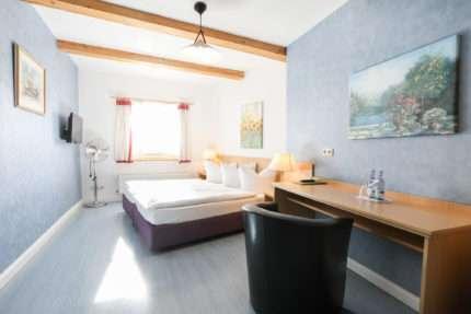 DZ Standard-Zimmer